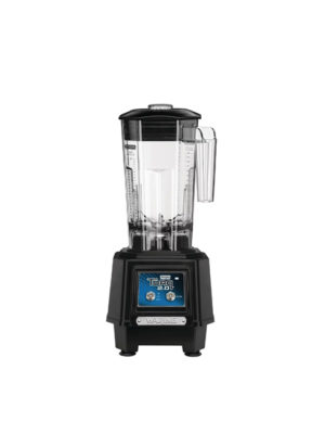 waring-torq-2-cp870-commercial-blender