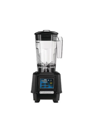 waring-torq-2-cp871-commercial-blender