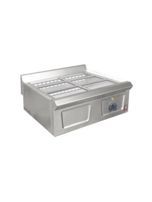 wet-heat-bain-marie-falcon-cb992-stainless-steel-commercial-pro-lite