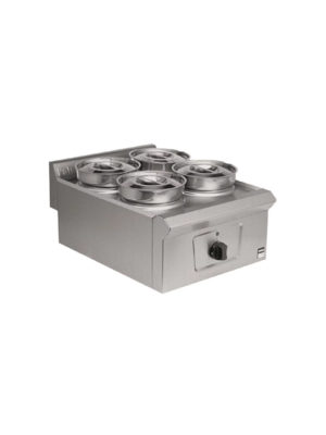 wet-heat-bain-marie-falcon-f440-stainless-steel-pro-lite-four-pot