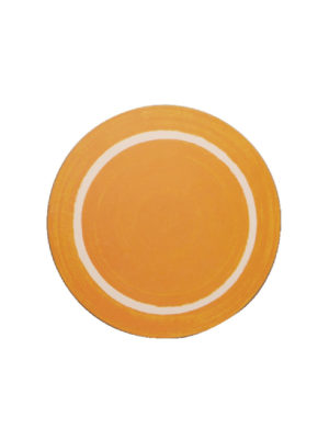 yellow-dining-mat-lady-clare-u028-casual-hard-wearing-melamine