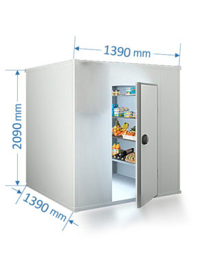 cold-rooms-sale-offer-1390-x-1390-mm-box-only