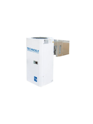 cold-rooms-sale-offer-1390-x-1390-mm-motor-only