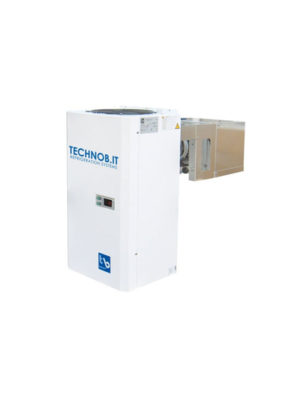 cold-rooms-sale-offer-1390-x-2190-mm-motor-only