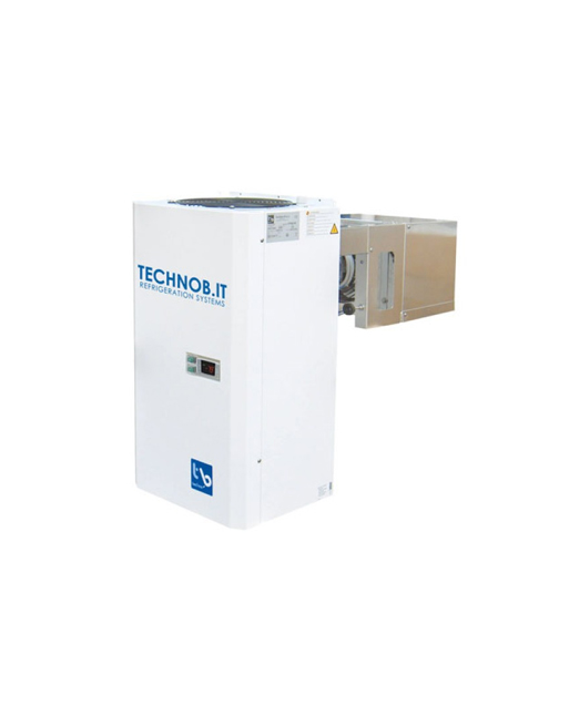cold-rooms-sale-offer-1390-x-2990-mm-motor-only