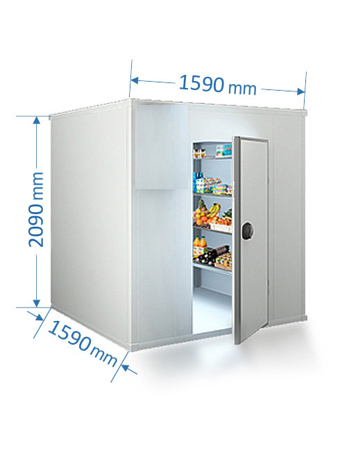cold-rooms-sale-offer-1590-1590-mm-room