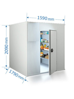 cold-rooms-sale-offer-1590-1790-mm-box-floor