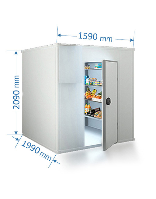 cold-rooms-sale-offer-1590-1990-mm-box-floor