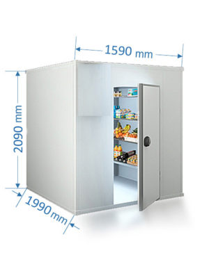 cold-rooms-sale-offer-1590-1990-mm-room