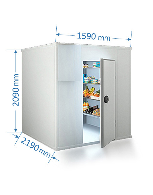 cold-rooms-sale-offer-1590-2190-mm-room