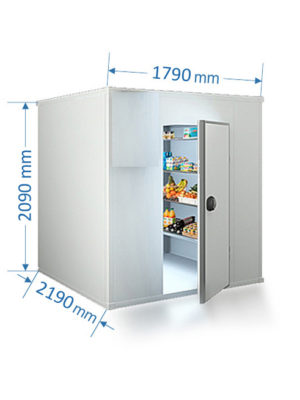 cold-rooms-sale-offer-1790-2190-mm-box-floor