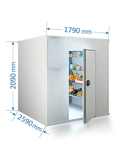 cold-rooms-sale-offer-1790-2590-mm-box-floor