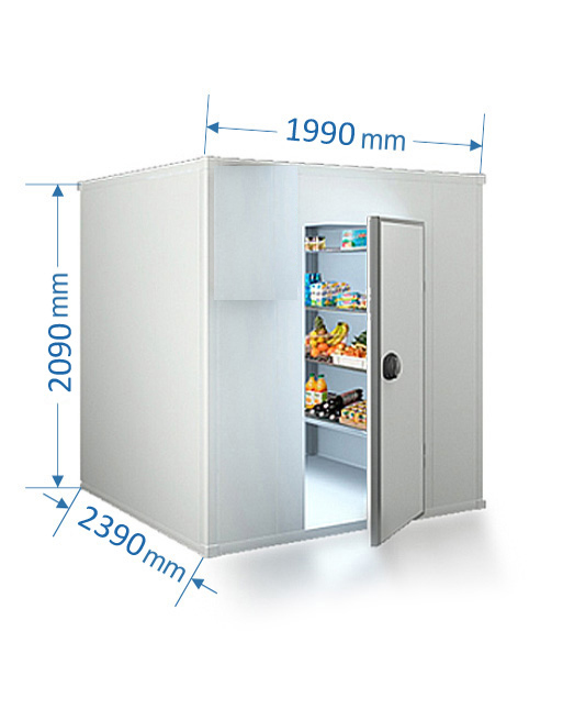 cold-rooms-sale-offer-1990-2390-mm-box-floor