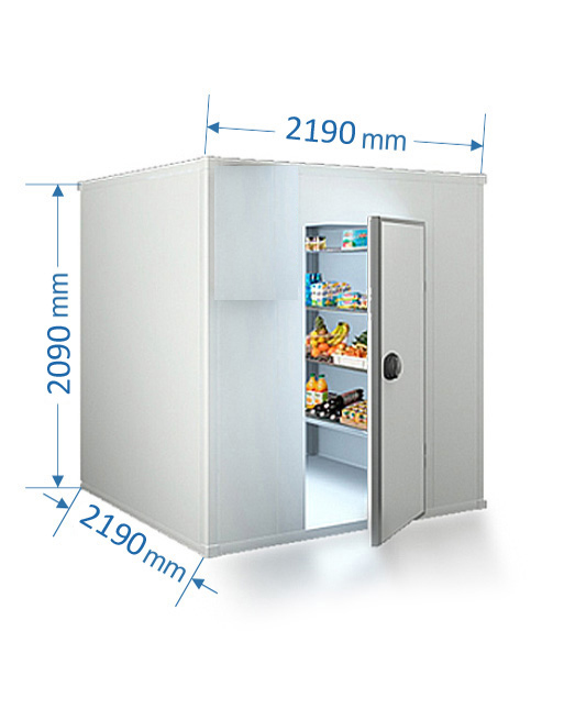 cold-rooms-sale-offer-2190-2190-mm-box-floor
