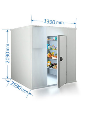 freezer-rooms-sale-offer-1390-2590-mm-box