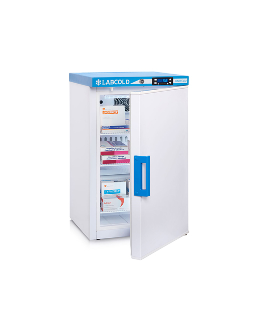 fridges-intellicold-rldf0210a-bench-top-pharmacy-refrigerator