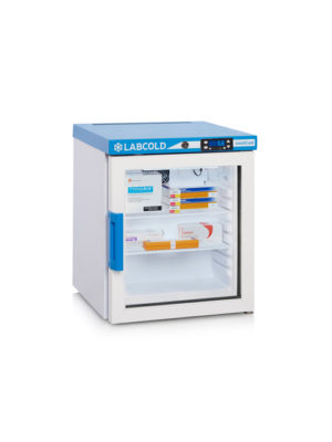fridges-intellicold-rldg0110a-bench-top-pharmacy-refrigerator