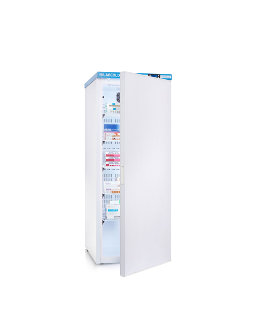 intellicold-rldf1010a-free-standing-pharmacy-refrigerator