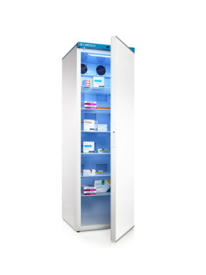 intellicold-rldf1510-free-standing-pharmacy-refrigerator