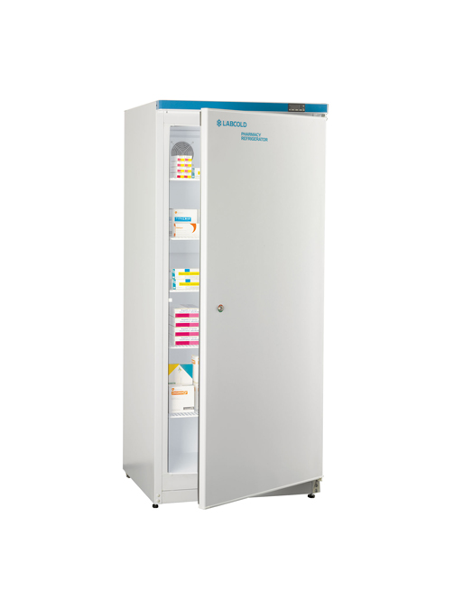 intellicold-rldf18041-free-standing-pharmacy-refrigerator
