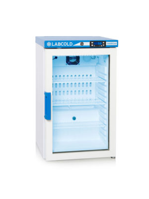 intellicold-rldg0210a-bench-top-pharmacy-refrigerator