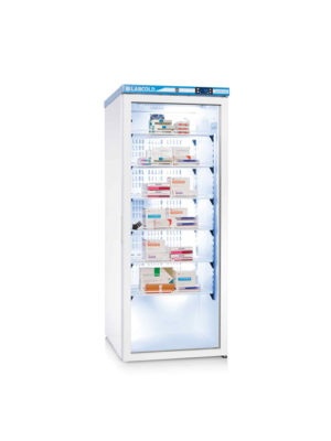 intellicold-rldg1010a-free-standing-pharmacy-refrigerator