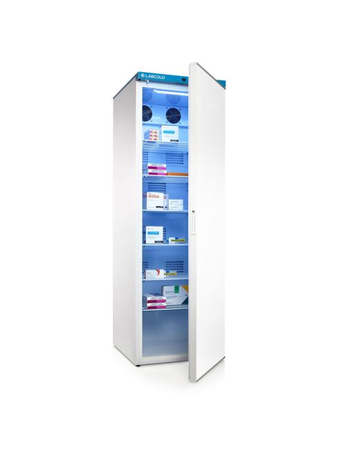 intellicold-rldg1510-free-standing-pharmacy-refrigerator