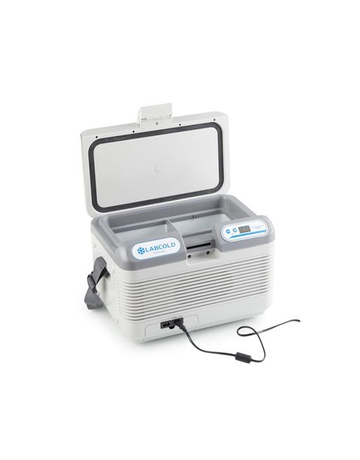 labcold-rpdf0012e-portable-vaccine-carrier