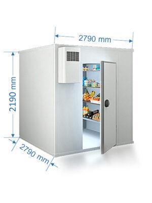 freezer-room-2790-x-2790-mm-with-floor