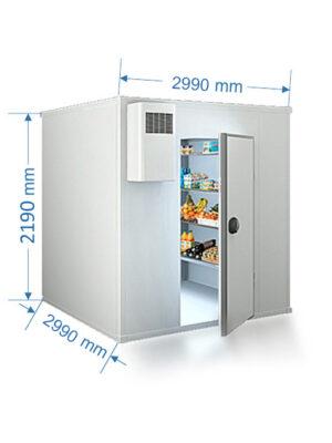 freezer-room-2990-x-2990-mm-with-floor