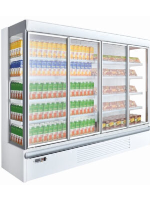 galaxy-front-glass-door-integral-multideck-chiller