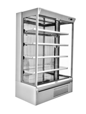 galaxy-stainless-steel-integral-multideck-chiller