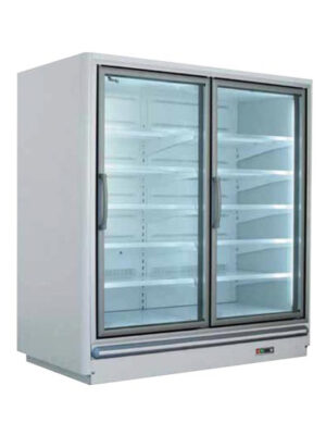 oslo-multideck-remote-freezer-01