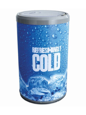 refrigeration-can-cooler-chiller-65rc