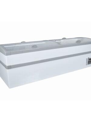 titan-commercial-chest-freezer