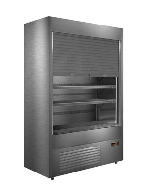 mini-varna-ra-refrigerated-multideck-cabinets