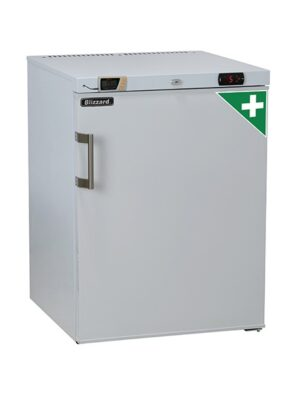 blizzard-med140-pharmacy-refrigeration-01