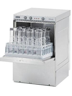 halcyon-amika-range-glasswashers-amh35