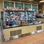 coffee-shops-retail-counters-shopfittinggb-01