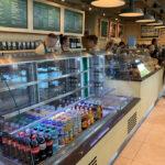 coffee-shops-retail-counters-shopfittinggb-03