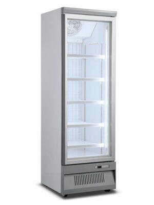 lyon-single-door-display-freezers